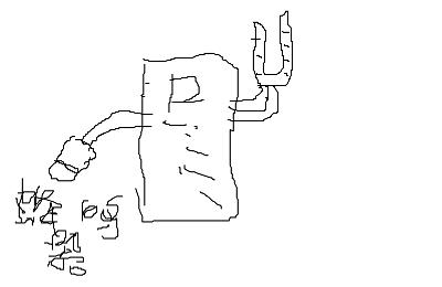 [无聊的设计]一种基于Arduino的智能无需反复按压的惨叫鸡